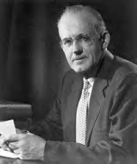 REPROOF: Tozer to John MacArthur & 21st Century Fundamentalist Cessationists