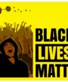 "EXPOSED: ""Black Lives Matter"" Marxist Agitprop"